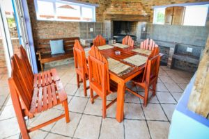 Accommodation near Addo Colchester South Africa Big 5 Port Elizabeth